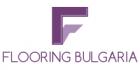 Магазини за паркет и ламинат | FLOORING BULGARIA