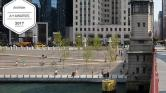 Chicago_Riverwalk_632x430_Build