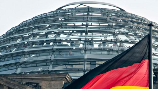 013-The-Reichstag-Dome--A-Sculpture-of-Light-_Zname