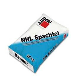 3_NHL_Spachtel