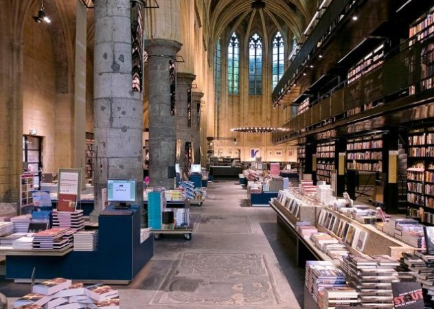 56771_fullimage_dominicanen_bookstore_735x460_632x450_www.holland.com