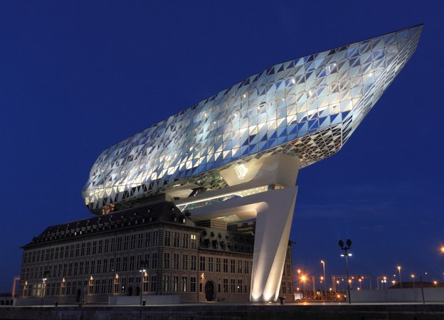 Antwerp_Port_Zaha_Hadid_03