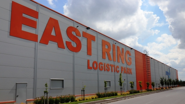East_Ring_Logistic_park_05_05_Buil_index