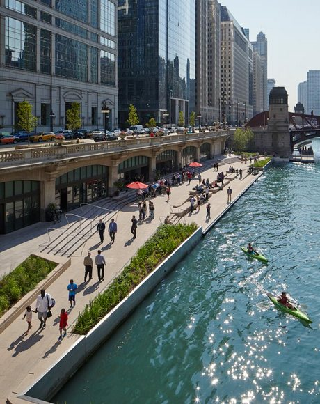 _SHARE_Architects_-___Chicago_Riverwalk_-01__Iwan_Baan_and_Kate_Joyce_Studios_460x580
