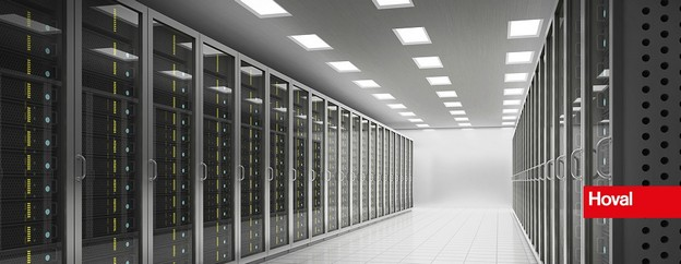 hoval_serveline_cooling_for_data_centres.jpg_624x242