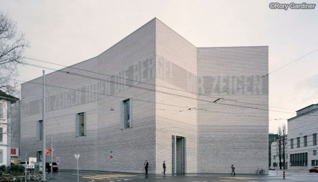 watermarked-WB021501-Rory_Gardiner-1_Building