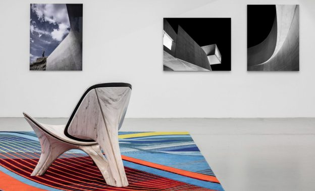 zaha-hadid-gallery-pop-up-design-architecture-new-york-city-usa_dezeen_2364_03