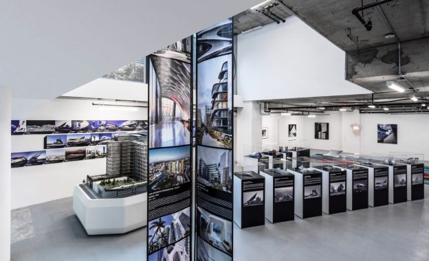 zaha-hadid-gallery-pop-up-design-architecture-new-york-city-usa_dezeen_2364_05